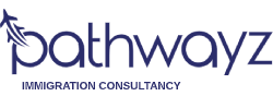 Pathwayz Immigration Consultancy